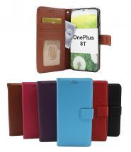 billigamobilskydd.seNew Standcase Wallet OnePlus 8T
