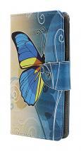 billigamobilskydd.seDesignwallet OnePlus 8