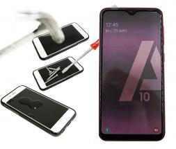 billigamobilskydd.seFull Frame Härdat Glas Samsung Galaxy A10 (A105F/DS)
