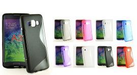 billigamobilskydd.seS-Line skal Samsung Galaxy A3 (SM-A300F)