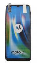 billigamobilskydd.seSkärmskydd Motorola Moto G9 Play