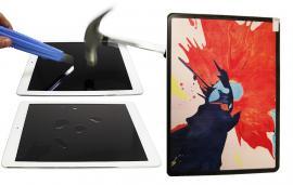 billigamobilskydd.seSkärmskydd av härdat glas iPad Pro 12.9 2018