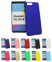 billigamobilskydd.seHardcase Huawei Y6 2018