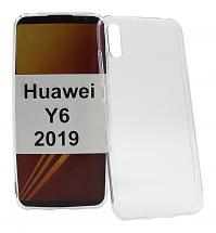 billigamobilskydd.seUltra Thin TPU skal Huawei Y6 2019