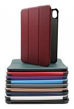 billigamobilskydd.seCoverCase iPad Mini 6th Generation (2021)
