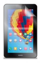 billigamobilskydd.seSkärmskydd Huawei MediaPad 7 Youth 2