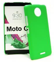 billigamobilskydd.seHardcase Moto C (xt1754)
