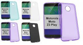 billigamobilskydd.seTPU skal Motorola Moto Z3 Play