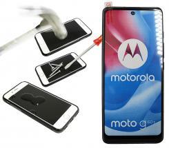 billigamobilskydd.seFull Frame Glas skydd Motorola Moto G60s