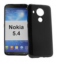 billigamobilskydd.seTPU skal Nokia 5.4