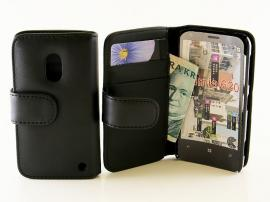 billigamobilskydd.sePlånboksfodral Nokia Lumia 620