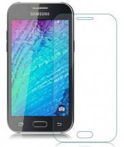 billigamobilskydd.seSkärmskydd av härdat glas Samsung Galaxy J5 (SM-J500F)