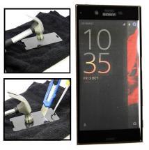 billigamobilskydd.seFull Frame Pansarglas Sony Xperia XZ / XZs (F8331 / G8231)
