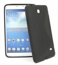 "billigamobilskydd.seS-Line Skal Samsung Galaxy Tab 4 8,0"" (T330) (T335)"