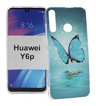 billigamobilskydd.seDesignskal TPU Huawei Y6p