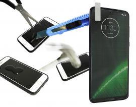 billigamobilskydd.seHärdat glas Motorola Moto G7 / Moto G7 Plus