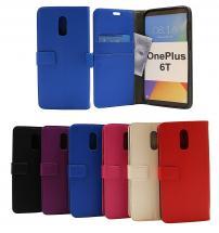 billigamobilskydd.seStandcase Wallet OnePlus 6T