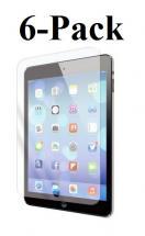billigamobilskydd.se6-pack Skärmskydd Apple iPad Air / Air 2 / iPad Pro 9.7