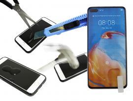 billigamobilskydd.seHärdat glas Huawei P40
