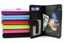 billigamobilskydd.sePlånboksfodral Huawei P8 Lite