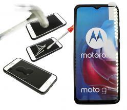 billigamobilskydd.seFull Frame Glas skydd Motorola Moto G20 / Moto G30
