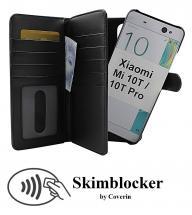 CoverInSkimblocker XL Magnet Fodral Xiaomi Mi 10T / Mi 10T Pro