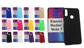 billigamobilskydd.seHardcase Xiaomi Redmi Note 7