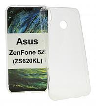 billigamobilskydd.seUltra Thin TPU skal Asus ZenFone 5Z (ZS620KL)