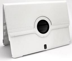 "billigamobilskydd.se360 Fodral Samsung Galaxy Note Pro 12,2"" (P900)"