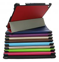 billigamobilskydd.seCover Case Huawei MediaPad M5 Lite 10