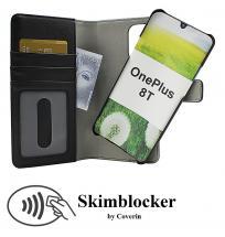 CoverInSkimblocker Magnet Fodral OnePlus 8T