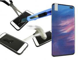 billigamobilskydd.seHärdat Glas Samsung Galaxy S10+ (G975F)