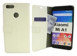 billigamobilskydd.seStandcase Wallet Xiaomi Mi A1