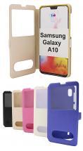 billigamobilskydd.seFlipcase Samsung Galaxy A10 (A105F/DS)