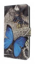 billigamobilskydd.seDesignwallet Samsung Galaxy A50 (A505FN/DS)