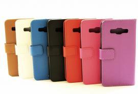 billigamobilskydd.seStandcase wallet Samsung Galaxy A5 (SM-A500F)