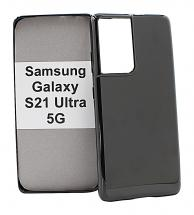 billigamobilskydd.seTPU Skal Samsung Galaxy S21 Ultra 5G (G998B)