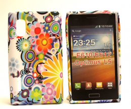 billigamobilskydd.seTPU skal LG Optimus L5 (E610)