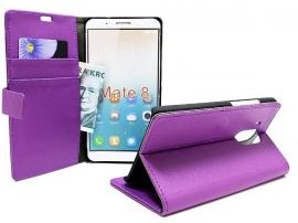 billigamobilskydd.seStandcase Wallet Huawei Mate 8
