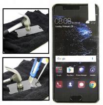 billigamobilskydd.seHärdat glas Huawei P10 (VTR-L09 / VTR-L29)