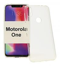 billigamobilskydd.seTPU skal Motorola One