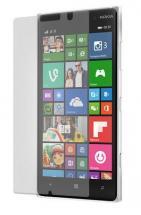 billigamobilskydd.seSkärmskydd Nokia Lumia 830