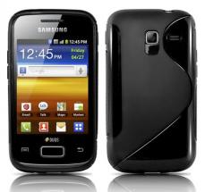 billigamobilskydd.seS-line skal Samsung Galaxy Ace 2 (i8160)