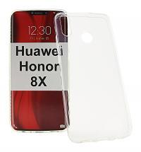 billigamobilskydd.seTPU skal Huawei Honor 8X