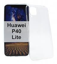 billigamobilskydd.seUltra Thin TPU skal Huawei P40 Lite