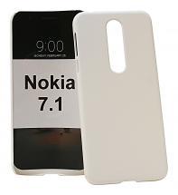 billigamobilskydd.seHardcase Nokia 7.1