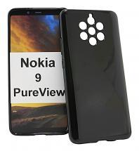 billigamobilskydd.seTPU skal Nokia 9 PureView