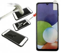 billigamobilskydd.seFull Frame Härdat Glas Samsung Galaxy A22 (SM-A225F/DS)