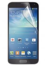 billigamobilskydd.se6-Pack Skärmskydd Samsung Galaxy Trend 2 / 2 LITE (G313H/G318H)