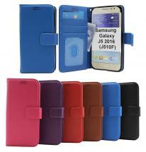 billigamobilskydd.seNew Standcase Wallet Samsung Galaxy J5 2016 (J510F)